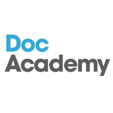 Doc Academy logo