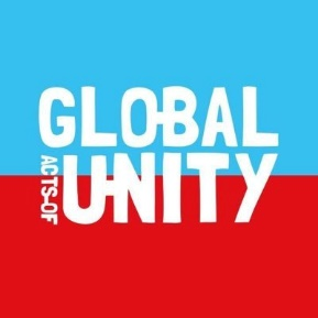 Global Acts of Unity logo