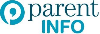 Parent Info logo