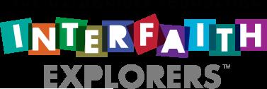 The Maimonides Foundation: Interfaith Explorers logo
