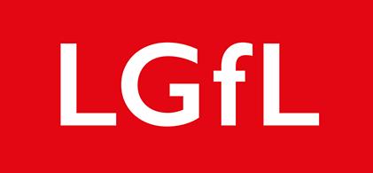 London Grid for Leaerning logo